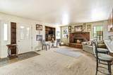7700 Kenwood Street - Photo 6