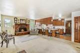 7700 Kenwood Street - Photo 8