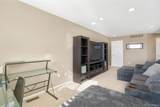 21767 Mansfield Place - Photo 13