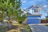 21767 Mansfield Place - Photo 40