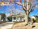 4155 Washington Street - Photo 1