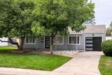 2749 Forest Street - Photo 1