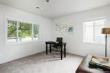 2749 Forest Street - Photo 25