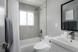 2749 Forest Street - Photo 26