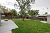 2749 Forest Street - Photo 27