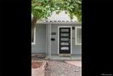 2749 Forest Street - Photo 3