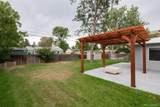 2749 Forest Street - Photo 30