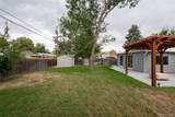 2749 Forest Street - Photo 31