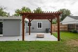 2749 Forest Street - Photo 32