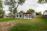 2749 Forest Street - Photo 33