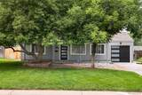 2749 Forest Street - Photo 34