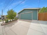 9023 Orleans Street - Photo 2