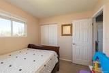 5541 Tucson Street - Photo 17
