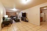 5541 Tucson Street - Photo 18