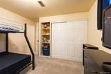 5541 Tucson Street - Photo 22