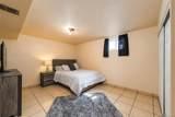 5541 Tucson Street - Photo 24