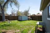 5541 Tucson Street - Photo 28