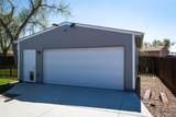 5541 Tucson Street - Photo 31