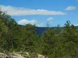 4523 Cheyenne Drive - Photo 27