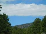 4523 Cheyenne Drive - Photo 37