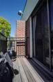 5995 Hampden Avenue - Photo 14