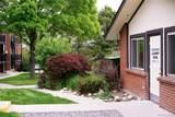 5995 Hampden Avenue - Photo 18