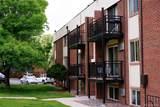 5995 Hampden Avenue - Photo 19