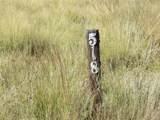 47 Summit Drive - Photo 22