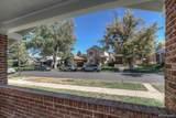 1469 Emerson Street - Photo 4