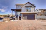 4884 Halifax Court - Photo 1