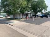 469 Breeze Street - Photo 8