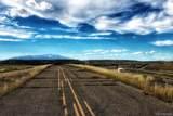 Us Highway I-25 - Photo 12