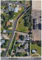 5210 Columbine Lane - Photo 1