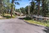 14415 Pine Crest Drive - Photo 40