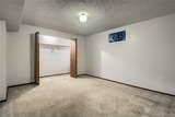 4606 Acoma Street - Photo 31