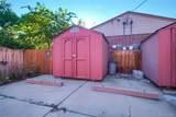 4606 Acoma Street - Photo 39