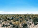 1059 Camino Del Rey - Photo 12
