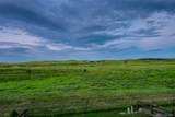 9560 Elk Mountain Circle - Photo 27