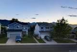 9560 Elk Mountain Circle - Photo 28