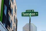 4351 43rd Avenue - Photo 11