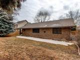4025 15th Street Lane - Photo 40