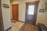 833 Independence Road - Photo 10