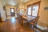 833 Independence Road - Photo 11