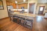 833 Independence Road - Photo 13