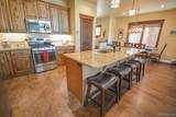833 Independence Road - Photo 14