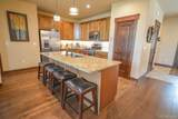 833 Independence Road - Photo 2