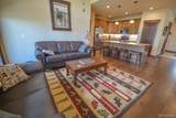 833 Independence Road - Photo 22