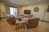 833 Independence Road - Photo 30