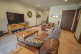 833 Independence Road - Photo 31