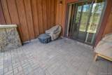 833 Independence Road - Photo 38